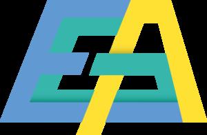 EGA Martinique